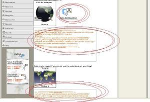 cara daftar geovisite (gambar) g2x